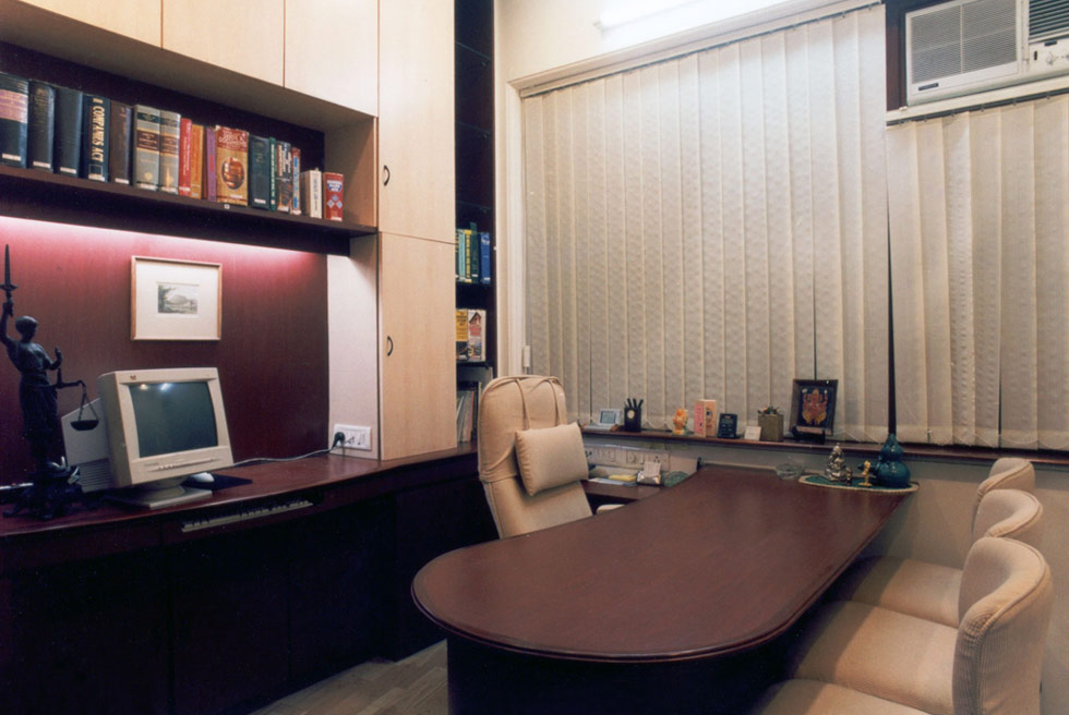 Elegant Law Office Interior Design Ideas Home Design Ideas. Finest .